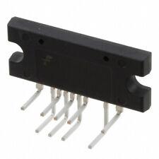 /'UK COMPANY SINCE 1983 NIKKO/' ISL9V3040S3ST 21 A 450 V 3-Pin D2PAK TO-263