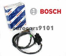 New! Volvo XC90 Bosch Right Upstream Oxygen Sensor 0258007188 30637519