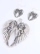 Brighton turquoise fashion jewelry ebay necklaces pendants mozeypictures Images