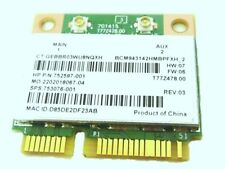 DRIVER FOR HP MINI 110-1144NR NOTEBOOK REALTEK CARD READER