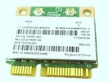 DRIVER FOR HP MINI 110-1144NR NOTEBOOK REALTEK CARD READER