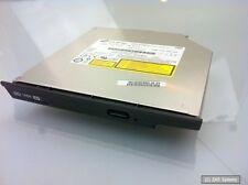 Hitachi-LG DVD Multi Recorder Laufwerk GSA-T10N Brenner IDE aus einem Asus Z53T