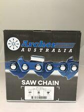 "100ft Roll 3/8"" .050 Semi-Chisel SKIP-TOOTH Chain saw Chain replaces 72DGX100U"