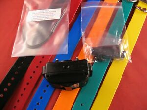 Tri-Tronics G2 EXP Receiver Collar for Classic 70,Trashbreaker, Upland etc -Used