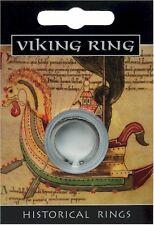 Viking Ring - Pewter