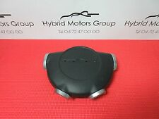 AIR BAG VOLANT CHRYSLER CROSSFIRE 2004-2006