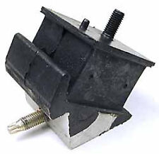 LAND ROVER DISCOVERY 2 1998-2004 RUBBER ENGINE MOUNTING (MOTOR MOUNT) KKB102450