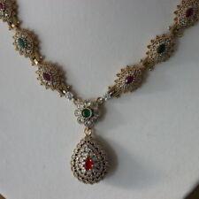 Sapphire Natural Ruby Fine Bracelets