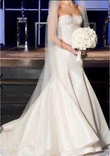 Anne Barge Black Label wedding gown / dress