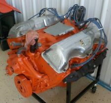 Complete Engines For 409 6 7l 409 Engine For Sale Ebay