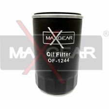 MAXGEAR ÖLFILTER CHRYSLER, FORD, JEEP, LAND ROVER, MAZDA 26-0045
