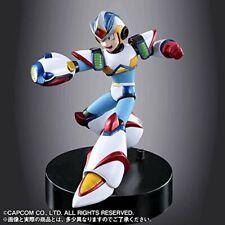 BANDAI Figure Megaman Rock Man X 2nd Armor Ver