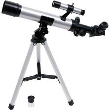 Telescopio astronomico per bambini Gioco esterno/giardino