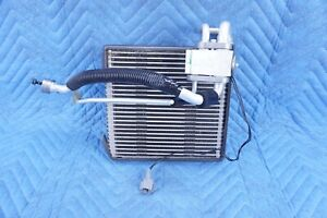 For OEM Genuine Air Conditioning A//C Evaporator Core for Infiniti Nissan Armada
