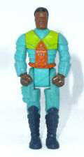 M.A.S.K. - Hondo MacLean - Actionfigur Mask 80er Kenner (Euro Exclusive) (mk006)