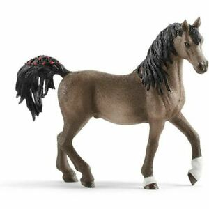 Schleich Arabian Stallion Horse Club Realistic Collectible Figure