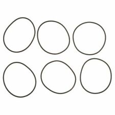 Engine Valve Cover Gasket O-Ring HELP by AutoZone fits 98-07 Volvo V70 2.4L-L5