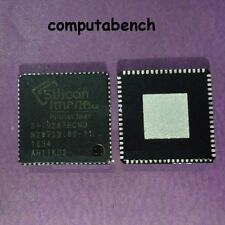 SIL9287BCNU HDMI Port Processor IC