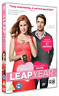 Amy Adams, Matthew Goode-Leap Year DVD NUOVO