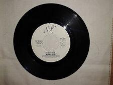 "Bryan Ferry / When In Rome  –  Disco Vinile 45 Giri 7"" Edizione Promo Juke Box"