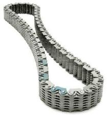 """CHAIN,AX4N LINCOLN 4.6L 4V/4.2L ENG.95-UP .878"""" WIDE 44"""