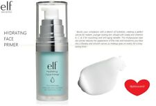 e.l.f. ELF Studio Hydrating Face Primer, .47 fl oz / 14 mL BNIB