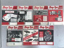 Artículos de automobilia y sin marca para coleccionistas Ford