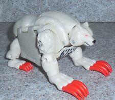 Transformers Beast Wars ICEBIRD Complete Mutant Figure