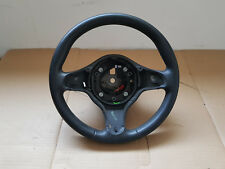 Alfa Romeo 159 Lenkrad  ( SCHLACHTFEST )
