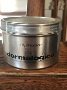 Dermalogica daily resurfacer 35 does - 1.75 oz / 52 ml New - Last One