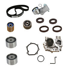 CRP PP328LK4 Engine Timing Belt Kit With Water Pump