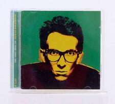 ELVIS COSTELLO - The Very Best Of - Música Cd Álbum - BUEN ESTADO