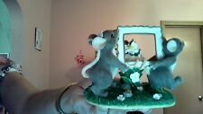 Charming Tails Picture Perfect Item# 89/722