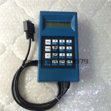 OEM blue test tool (GAA21750AK3) LIFT ELEVATOR Conveyor Unlimited Times