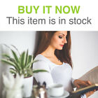 JOANNOU, Paul. : The Essential History of Newcastle Unite FREE Shipping, Save £s