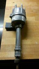 Genuine Motacraft Ford V6 Distributor E4DE-12131-AA