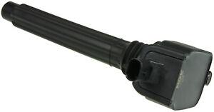NGK U5187 Ignition Coil For Select Chrysler Dodge Jeep Ram Volkswagen Models