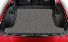 Lloyd Berber 2 Carpet Large Trunk Mat - Choose from 9 Carpet Colors