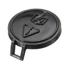 Kühlmittelbehälter Ausgleichbehälter Deckel Kappe für BMW MINI ONE & Cooper  !