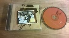 CD Pop Sixpence Non The Richer - Same / Untitled Album (13 Song) SQUINT WEA / US