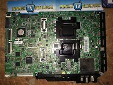 SAMSUNG - PS64F8500ST - AV - BN94-06205L F099 P09 20130325 HU 090003580447 0109