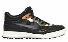 Scarpe da ginnastica da uomo Nike da eur 44