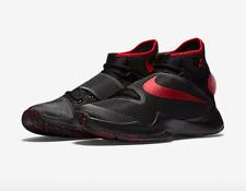 ALL MUST GO!!! Nike Air Zoom Hyperrev 2016 Lmtd, size UK 6.5 RRP 169 £
