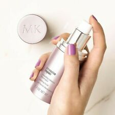 Mary Kay TimeWise Repair® Revealing Radiance Facial Peel New -alpha hydroxy acid