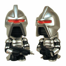 Battlestar Galactica Cylon Monitor Mate Bobble-head Wacky baladeuse