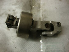 BMW 316ti SE COMPACT 02 POWER STEERING KNUCKLE - U / JOINT