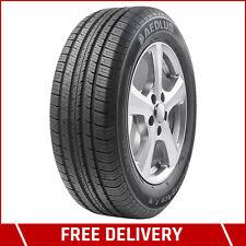 AEOLUS-TouringAce A/S AG03 - 185/65 R15 - 88T Tubeless Car Tyre