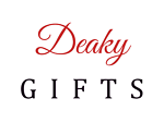 Deaky Gifts