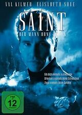 Saint - Der Mann ohne Namen (Widescreen Collection) von P... | DVD | Zustand gut