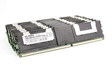 16GB (8 x 2GB)RAM für Apple Mac Pro 1.1 Elpida PC2-5300 667MHz DDR2 FBDIMM